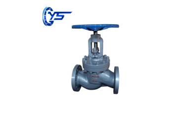 What Is the Difference between Cast Iron Valves and Cast Steel Valves?