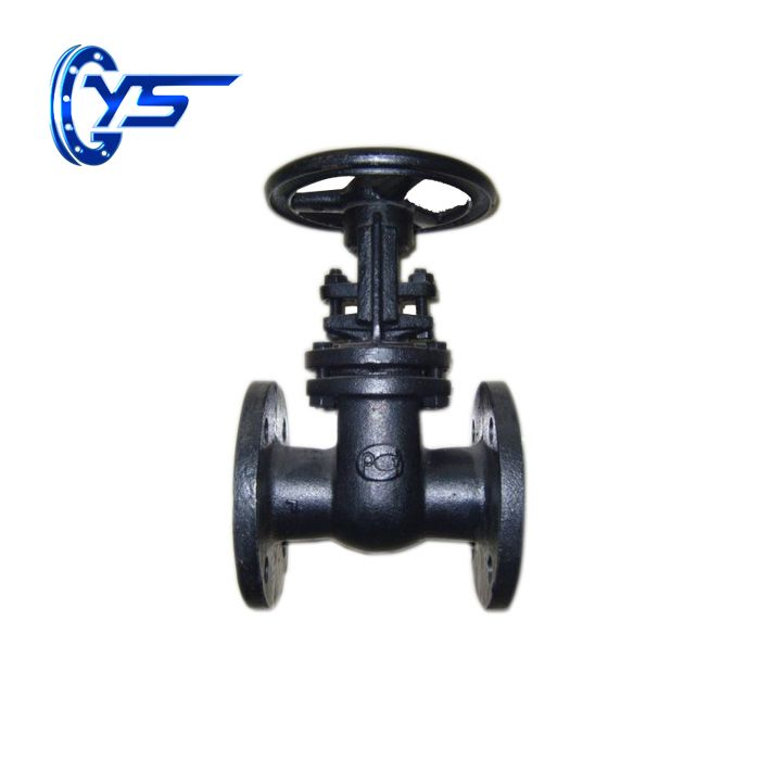 Difference between Gate Valves and Ball Valves