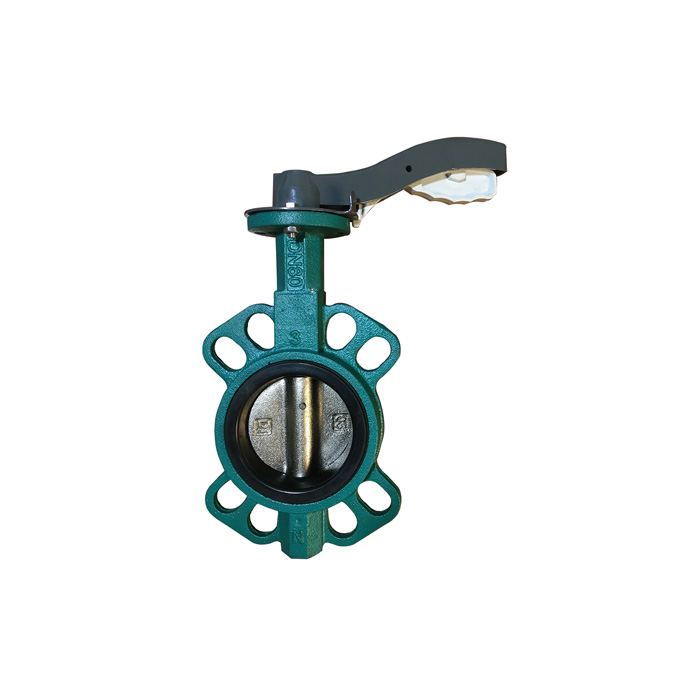 What Is a Globe Valve And When Is It Made Use Of?