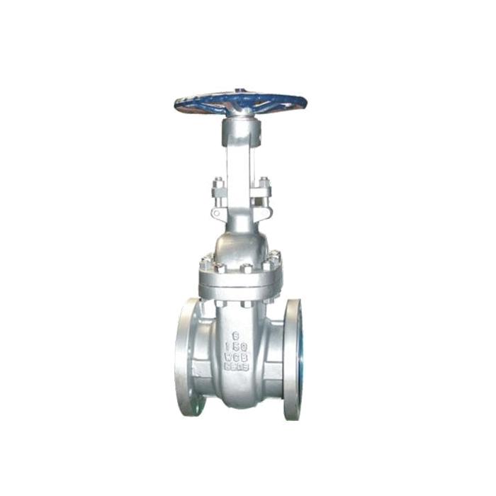 API hot sale pipeline gate valve