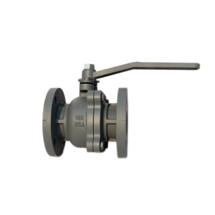 Z41H / W-10K JIS  standard gate valve