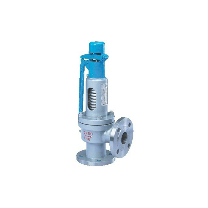DN 32-150mm Safety Valve
