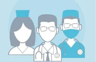 Notification of New Coronavirus Prevention from Hebei Yaosheng